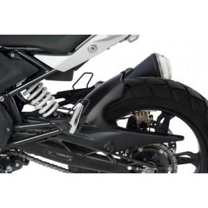 Φτερό πίσω τροχού Puig BMW G 310 GS μαύρο ματ