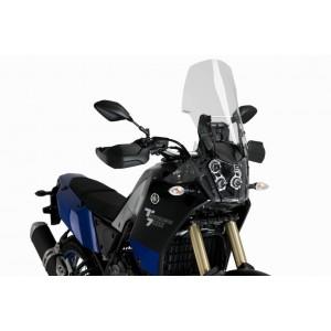 Κιτ ρύθμισης ύψους ζελατίνας M.E.M Puig Yamaha Tenere 700