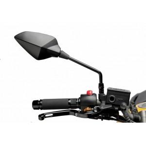 Καθρέπτης PUIG Retrovisor RS1 μαύρος