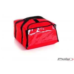 Ισοθερμική τσάντα Puig μεταφοράς ζεστών αντικειμένων