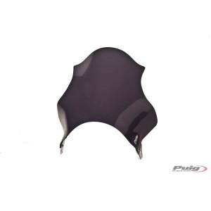 Ζελατίνα Puig Track Universal σκούρο φιμέ