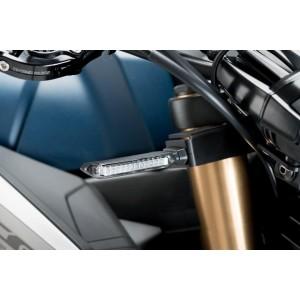 Βάσεις φλας Honda CB 650 R Neo Sports Cafe