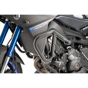 Προστατευτικά κάγκελα κινητήρα Puig Yamaha MT-09 Tracer -17
