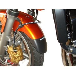 Επέκταση μπροστινού φτερού Honda CBF 600 / 1000 / 1000 FA
