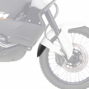 Επέκταση μπροστινού φτερού KTM 990 Adventure (full set)