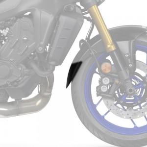 Επέκταση μπροστινού φτερού Yamaha Tracer 9/GT (full set)