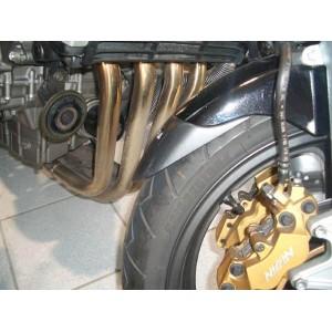 Επέκταση μπροστινού φτερού Honda CB 600 F 98-04 (full set)