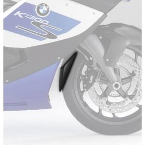 Επέκταση μπροστινού φτερού BMW K1200/K1300 S (full set)