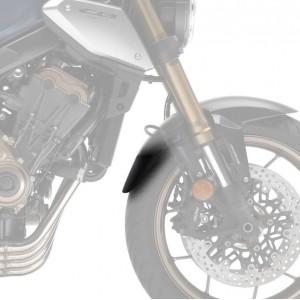 Επέκταση μπροστινού φτερού Honda CBR 650 R 19- (full set)
