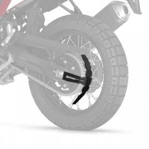 Προστατευτικό αλυσίδας Quadrant Yamaha Tenere 700 μαύρο ματ