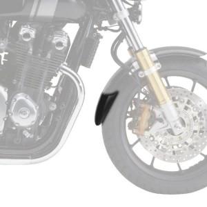 Επέκταση μπροστινού φτερού Honda CB 1100 RS (full set)