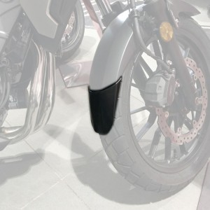 Επέκταση μπροστινού φτερού Honda CB 500 X 19- (full set)