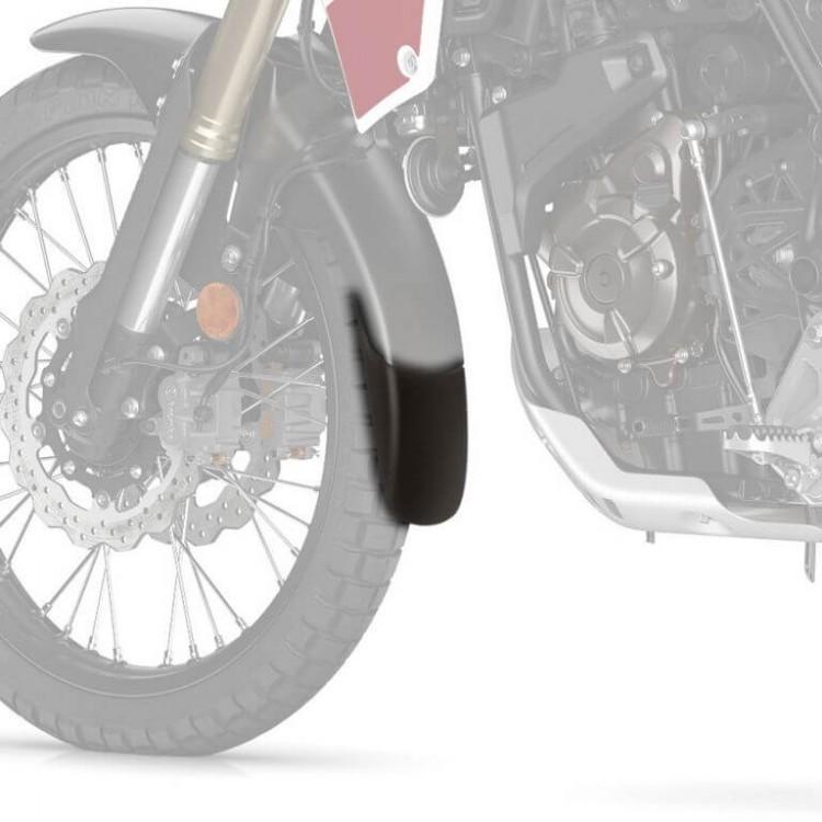 Επέκταση μπροστινού φτερού Yamaha Tenere 700 (full set)