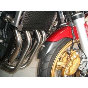 Επέκταση μπροστινού φτερού Honda CB 1300