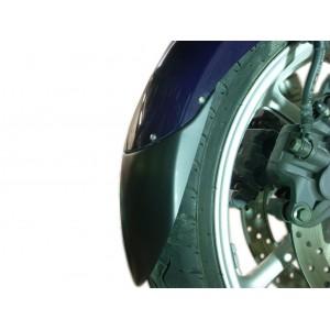Επέκταση μπροστινού φτερού Yamaha Fazer 600 -03