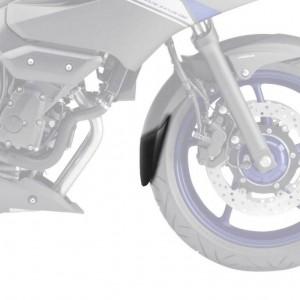 Επέκταση μπροστινού φτερού Yamaha XJ6 Diversion 09-13