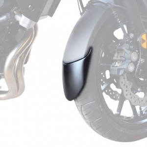 Επέκταση μπροστινού φτερού Yamaha YZF-R1 09-