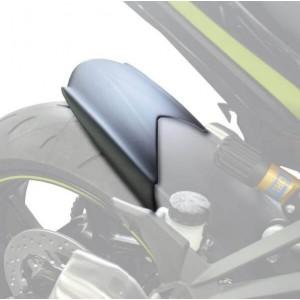 Επέκταση πίσω φτερού Kawasaki Z 1000 / SX 17- μαύρη