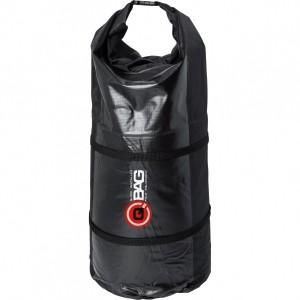Σάκος - λουκάνικο Q-Bag 50 lt.