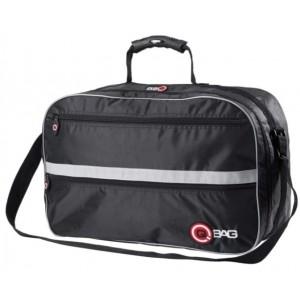 Εσωτερική θήκη βαλίτσας Q-Bag 31 lt.