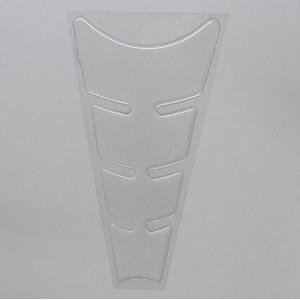 Tankpad QTR Slim 3D διάφανο