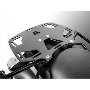 Επέκταση πίσω σχάρας Twalcom KTM 950-990 Adv. μαύρο