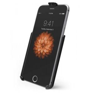 Βάση - πλάτη iPhone 6 / 7 Plus RAM-MOUNT