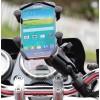 Ολοκληρωμένη Universal βάση κινητού X-Grip