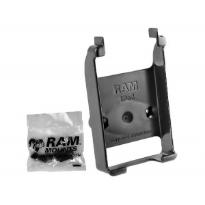 Βάση Apple iPod RAM-MOUNT