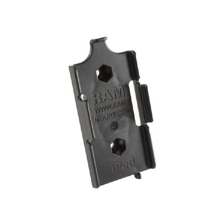 Βάση Apple iPod Nano RAM-MOUNT