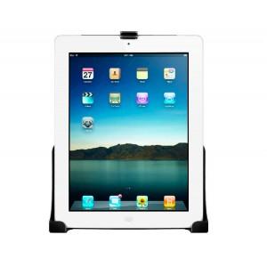 Βάση - πλάτη iPad RAM-MOUNT
