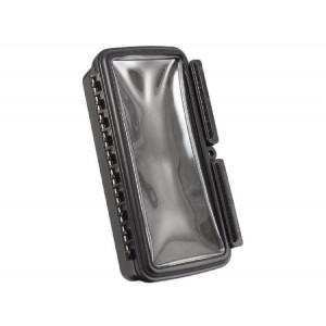 Βάση κινητού/PDA μεγάλη 100% αδιάβροχη RAM-MOUNT