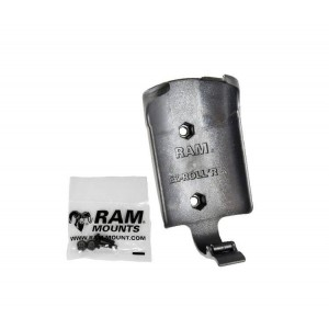 Βάση σειράς Garmin Colorado RAM-MOUNT