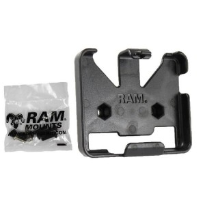 Βάση Garmin Nuvi 1200/1250/1260T RAM-MOUNT
