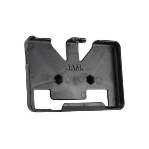 Βάση Garmin Nuvi 1440/1450/1490T RAM-MOUNT
