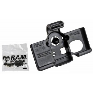 Βάση RAM-MOUNT για Garmin Nuvi 2450 / 2460 / 2555
