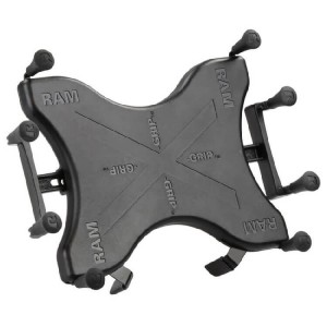 Βάση tablet universal 10'' RAM-MOUNT X-Grip