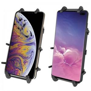 Βάση κινητού universal RAM-MOUNT XL