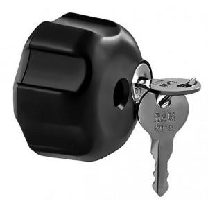 Κλειδαριά βραχίονα RAM-MOUNT με κλειδί