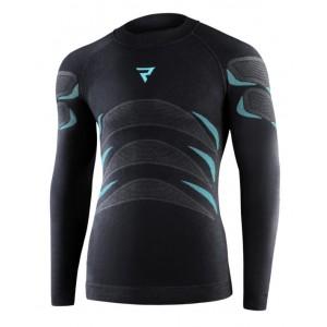 Ισοθερμική μπλούζα Rebelhorn Therm (1ου επιπέδου)