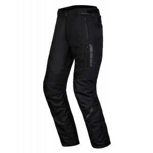 Παντελόνι Rebelhorn Thar II παντελόνι μαύρο