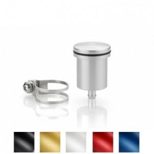 Δοχείο υγρών φρένου/συμπλέκτη RIZOMA 31 mm (χρώματα)