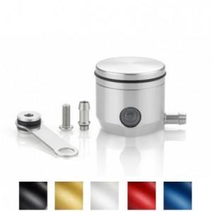 Δοχείο υγρών φρένου/συμπλέκτη RIZOMA 40 mm (χρώματα)