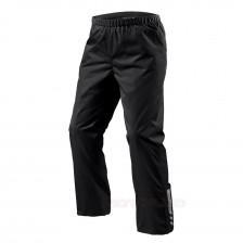Αδιάβροχο παντελόνι RevIT Acid 3 H2O μαύρο