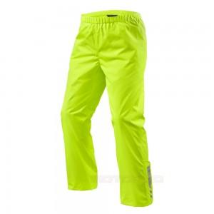 Αδιάβροχο παντελόνι RevIT Acid 3 H2O neon κίτρινο