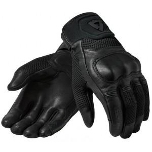 RevIT Arch καλοκαιρινά γάντια