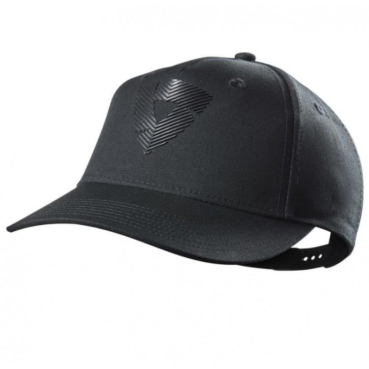 Καπέλο RevIT Chinook μαύρο