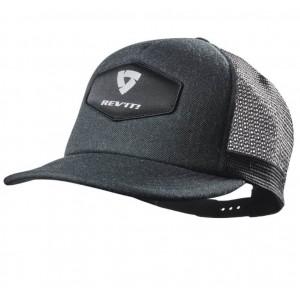 Καπέλο RevIT Sunset ανθρακί