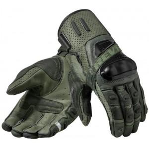 RevIT Cayenne Pro καλοκαιρινά πράσινο-μαύρο