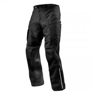 Παντελόνι RevIT Element H2O μαύρο